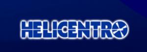 helicentro_logo