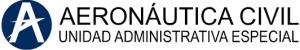 Aerocivil logo